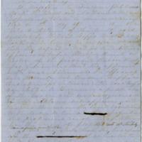 http://discovery.civilwargovernors.org/files/pdf/KYR-0001-020-0483.pdf