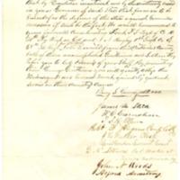 http://discovery.civilwargovernors.org/files/pdf/KYR-0001-002-0018.pdf