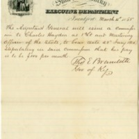 http://discovery.civilwargovernors.org/files/pdf/KYR-0002-060-0003.pdf