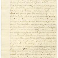 http://discovery.civilwargovernors.org/files/pdf/KYR-0001-004-2818.pdf