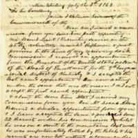 http://discovery.civilwargovernors.org/files/pdf/KYR-0002-009-0011.pdf