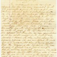 http://discovery.civilwargovernors.org/files/pdf/KYR-0001-004-1947.pdf