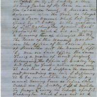 http://discovery.civilwargovernors.org/files/pdf/KYR-0001-020-0025.pdf