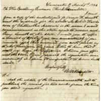 http://discovery.civilwargovernors.org/files/pdf/KYR-0001-006-0032.pdf