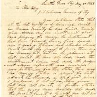 http://discovery.civilwargovernors.org/files/pdf/KYR-0001-029-0395.pdf