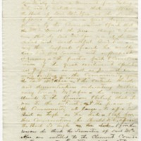 http://discovery.civilwargovernors.org/files/pdf/KYR-0001-020-1433.pdf