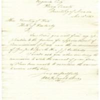http://discovery.civilwargovernors.org/files/pdf/KYR-0001-031-0060.pdf
