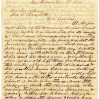 http://discovery.civilwargovernors.org/files/pdf/KYR-0001-004-0320.pdf