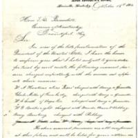 http://discovery.civilwargovernors.org/files/pdf/KYR-0001-003-0140.pdf