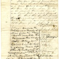 http://discovery.civilwargovernors.org/files/pdf/KYR-0001-004-2407.pdf