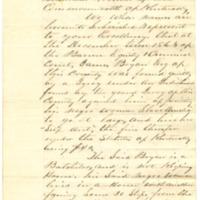 http://discovery.civilwargovernors.org/files/pdf/KYR-0001-004-0338.pdf