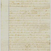 http://discovery.civilwargovernors.org/files/pdf/KYR-0001-029-0415.pdf