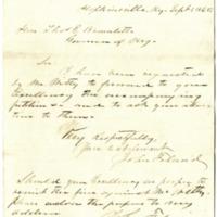 http://discovery.civilwargovernors.org/files/pdf/KYR-0001-004-2367.pdf