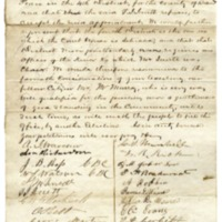 http://discovery.civilwargovernors.org/files/pdf/KYR-0001-031-0097.pdf
