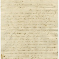 http://discovery.civilwargovernors.org/files/pdf/KYR-0001-004-2740.pdf
