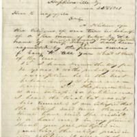 http://discovery.civilwargovernors.org/files/pdf/KYR-0001-020-0860.pdf