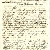 http://discovery.civilwargovernors.org/files/pdf/KYR-0001-004-2363.pdf