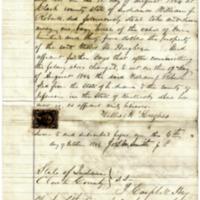 http://discovery.civilwargovernors.org/files/pdf/KYR-0001-006-0047.pdf