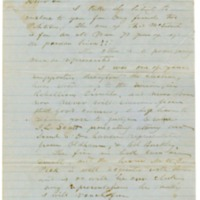 http://discovery.civilwargovernors.org/files/pdf/KYR-0001-004-0145.pdf