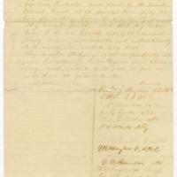 http://discovery.civilwargovernors.org/files/pdf/KYR-0001-020-1746.pdf