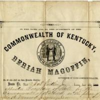http://discovery.civilwargovernors.org/files/pdf/KYR-0001-017-0208.pdf
