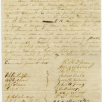 http://discovery.civilwargovernors.org/files/pdf/KYR-0001-004-1934.pdf