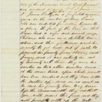 http://discovery.civilwargovernors.org/files/pdf/KYR-0001-004-1597.pdf