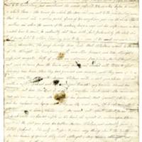 http://discovery.civilwargovernors.org/files/pdf/KYR-0001-004-0472.pdf