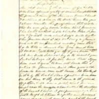 http://discovery.civilwargovernors.org/files/pdf/KYR-0001-004-0238.pdf