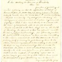 http://discovery.civilwargovernors.org/files/pdf/KYR-0001-004-0267.pdf