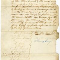 http://discovery.civilwargovernors.org/files/pdf/KYR-0001-020-1832.pdf