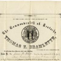 http://discovery.civilwargovernors.org/files/pdf/KYR-0002-038-0051.pdf