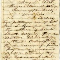http://discovery.civilwargovernors.org/files/pdf/KYR-0001-004-1833.pdf