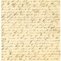 http://discovery.civilwargovernors.org/files/pdf/KYR-0001-004-0224.pdf
