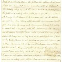 http://discovery.civilwargovernors.org/files/pdf/KYR-0001-004-2238.pdf
