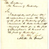 http://discovery.civilwargovernors.org/files/pdf/KYR-0001-007-0023.pdf