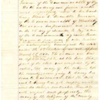 http://discovery.civilwargovernors.org/files/pdf/KYR-0001-004-0266.pdf