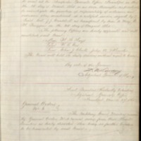http://discovery.civilwargovernors.org/files/pdf/KYR-0002-181-0011.pdf