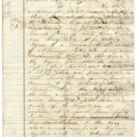 http://discovery.civilwargovernors.org/files/pdf/KYR-0001-004-0300.pdf
