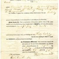 http://discovery.civilwargovernors.org/files/pdf/KYR-0001-004-2104.pdf
