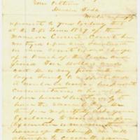 http://discovery.civilwargovernors.org/files/pdf/KYR-0001-029-0382.pdf