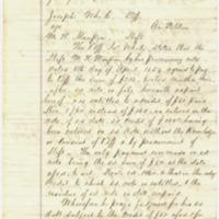 http://discovery.civilwargovernors.org/files/pdf/KYR-0001-004-1642.pdf