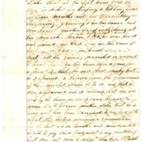 http://discovery.civilwargovernors.org/files/pdf/KYR-0001-004-0563.pdf