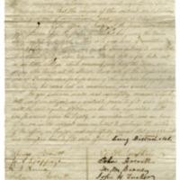 http://discovery.civilwargovernors.org/files/pdf/KYR-0001-031-0068.pdf