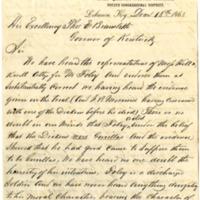 http://discovery.civilwargovernors.org/files/pdf/KYR-0001-004-1381.pdf