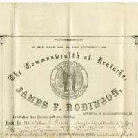 http://discovery.civilwargovernors.org/files/pdf/KYR-0002-033-0046.pdf