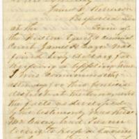 http://discovery.civilwargovernors.org/files/pdf/KYR-0001-029-0169.pdf