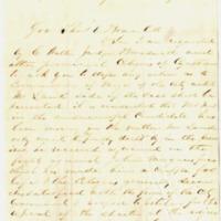 http://discovery.civilwargovernors.org/files/pdf/KYR-0001-004-1743.pdf