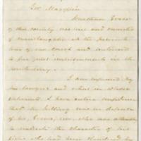 http://discovery.civilwargovernors.org/files/pdf/KYR-0001-020-0780.pdf