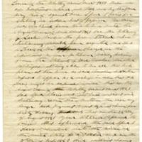 http://discovery.civilwargovernors.org/files/pdf/KYR-0001-004-0087.pdf
